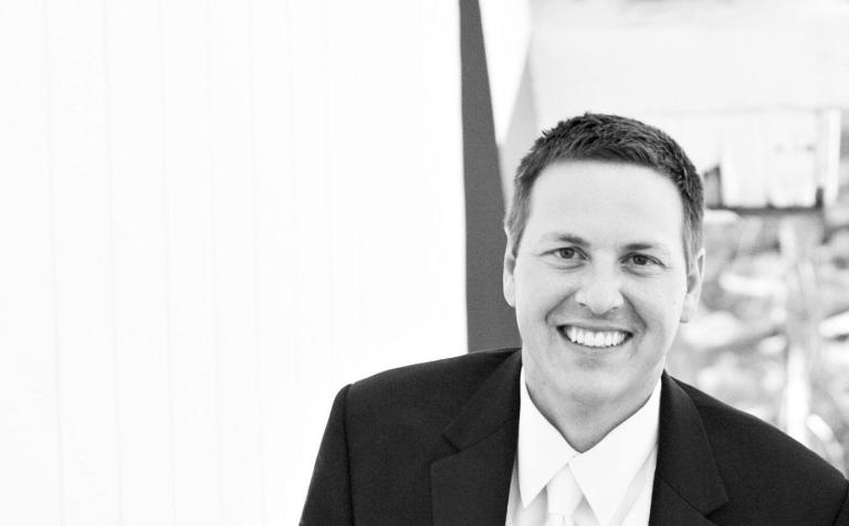 Paul Klein for Reno City Council